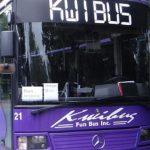 Kwibus Overons