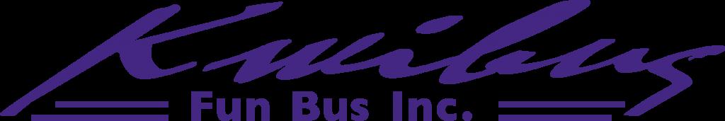 kwibus-logo-kleur