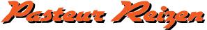 pasteur-reizen-logo